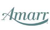 Amarr logo
